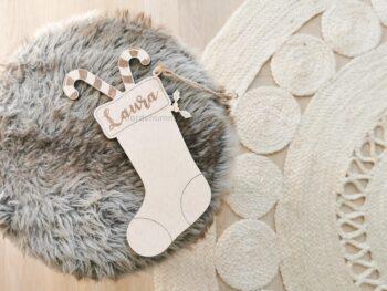 feestdagen-houten-kerstsok-met-naam